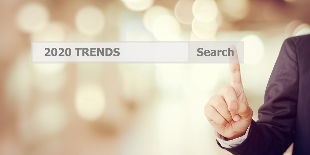 SEO Trends 2020 - TheDigiclick